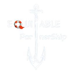 Equitable Partnership